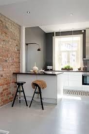 28 small kitchen design ideas 19 design ideas for small