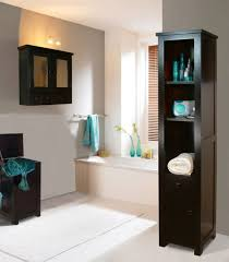 bathroom colors for kitchen cabinets white wood bathroom wall