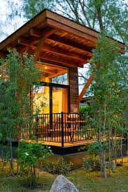 Log Cabin Style House Plans Best 25 Rustic Modern Cabin Ideas Only On Pinterest House