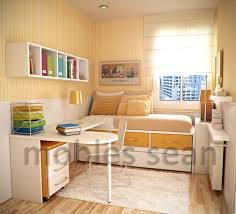 apartments charming space saving ideas for small kids rooms room