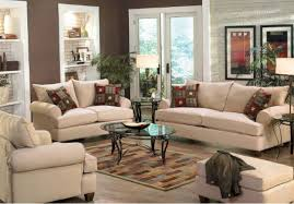 Living Room Decor Ideas For Small Spaces Living Room Decorating Ideas Tysiw Also Apartment Living Room
