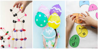 25 fun easter games for kids easy ideas for easter party games