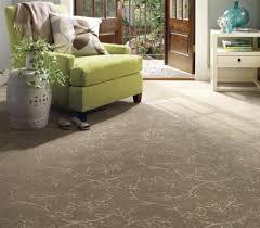 carpet for living room lightandwiregallery com