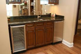 wet bar furniture white fun ideas wet bar furniture u2013 furniture