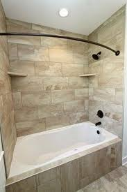 Renovating A Small Bathroom On A Budget Best 25 Small Master Bathroom Ideas Ideas On Pinterest Small