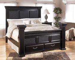 Ashley White Bedroom Furniture Bedroom Medium Ashley Traditional Bedroom Furniture Limestone
