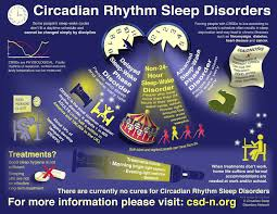 Best Color Light For Sleep Circadian Sleep Disorders Network
