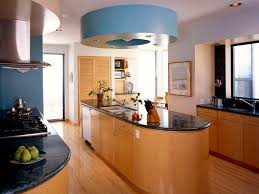 design home kitchen hdviet