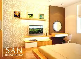 100 art deco bedroom interior design modern living room interior