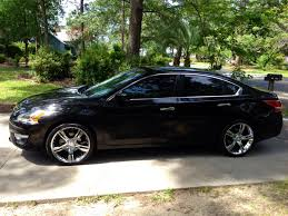 nissan altima vs sentra bought new 20 u0027s what do you guys think nissan forums nissan forum