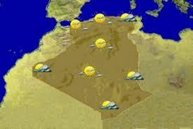 الجمهورية الجزائرية الديمقراطية الشعبية Images?q=tbn:ANd9GcT1NfeengQzBtPPmtnu0ZjP83X-JpNPdOt0r5bDS3pcvJtS1_2Wag