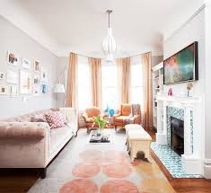 Kids Living Room Living Room Living Room With Electric Fireplace Decorating Ideas