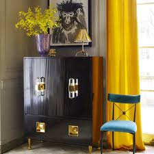 Jonathan Adler Home Decor by Top Interior Designers Jonathan Adler U2013 Page 15 U2013 Best Interior