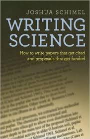 The Research and Science Behind a Perfect Blog Post Study com How To Write A Thesis