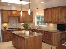 L Shaped Small Kitchen Designs Stunning Kitchen Island Design Ideas U2013 Kitchen Island Ideas Ikea