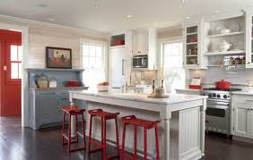 photo gallery white kitchens old house restoration products