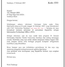 How To Write A Motivation Letter For School Admission Cover Cover Letter Templates