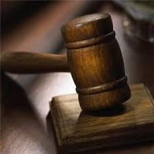 injury lawyers Indianapolis