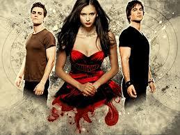 Vampir Günlükleri 3.Sezon 6.Bölüm Fragmanı izle