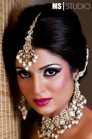 Indian Halloween Makeup Indian Bridal Makeup Google Search Makeup Pinterest Indian