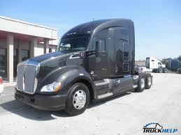 kenworth semi trucks 2014 kenworth t680 for sale in jacksonville fl by dealer