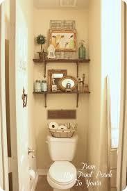 Decorating Half Bathroom Ideas New Bathroom Ideas In Bathrooms Ideas Ideas Puchatek Bathroom