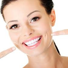 brush and floss u2013 prevention is better than cure brushing your