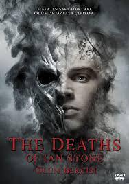 Las muertes de Ian Stone (2008) [Latino]