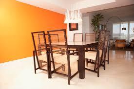 Ralph Lauren Dining Room by Elegant Brilliant Dining Room Colors