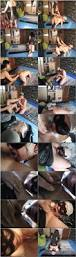 chinese toilet pussy|