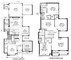 3d floor plan design interactive yantram studio luxurious simple