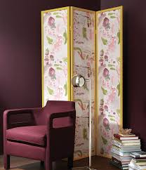 Room Divider Diy by Best 25 Fabric Room Dividers Ideas On Pinterest Room Dividers