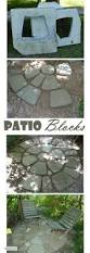 How To Seal A Paver Patio by Best 25 Paver Blocks Ideas On Pinterest Patio Steps Outdoor