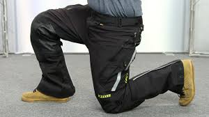 motorcycle pants klim badlands pants motorcycle superstore youtube