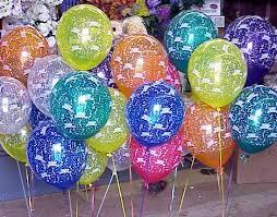 عيد ميلاد اخوووووونا عـــبـــــــدو Images?q=tbn:ANd9GcT1WUFQ6c-K-xbk0lzhM7PGyq1HpEXhIzEwU3o6pmYSXFOs44XzxaYeHbg_