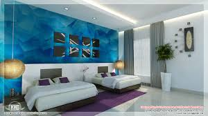 Small House Interior Design Ideas by Beautiful Bedroom Design