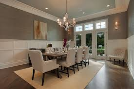 best decoration for american formal dining room furniture formal