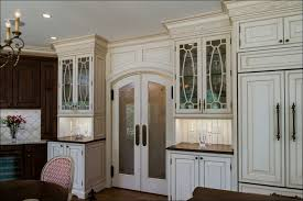 white doors with glass panels kitchen display cabinet with glass doors glass front kitchen