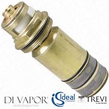 a960478nu ideal standard trevi ceramix a5410 thermostatic