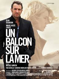 Un balcon sur la mer (A View of Love) (2010) [Vose]