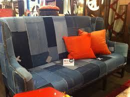 Preloved Chesterfield Sofa by 29 Best Bankstellen Images On Pinterest Couch Sofas And Leather