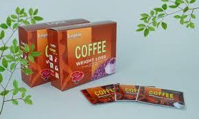 bán green coffee, trà linh chi, coffee linh chi giảm cân giảm giá