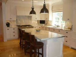 Lights Under Kitchen Cabinets Wireless by Kitchen Kitchen Pendant Light Fixtures Airport Ceilings Wireless