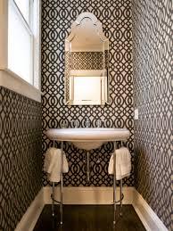 bathroom interior design inspiration interior design firms home full size of bathroom interior design inspiration interior design firms home interior design posh bathrooms