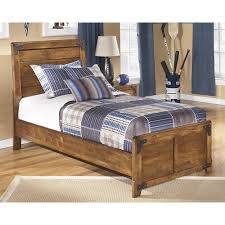 Ashley Furniture Bedroom by Best 25 Ashley Signature Furniture Ideas Only On Pinterest