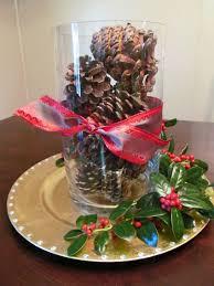 design ideas for christmas decorating themes ihomedecor cf