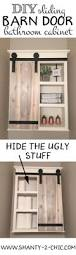 25 creative bathroom storage and organization ideas