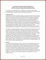 PhD student enjoys United Nations essay writing success   Book     Cover Letter Templates