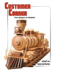 Build Wood Toy Trains Pdf by Wooden Toy Plans Patterns Models And Woodworking Projects From