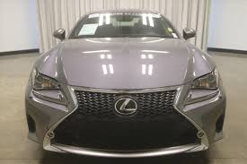 lexus henderson las vegas lexus 2 door in nevada for sale used cars on buysellsearch